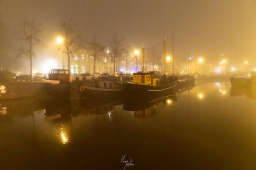 Groningen - Holland