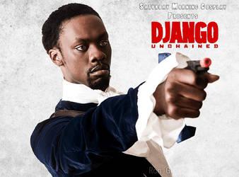 Django Aim