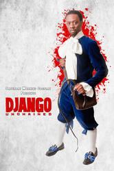 Django Profile (with Whip)