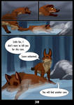 When heaven becomes HELL - Page 38 by MonaHyena