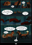 When heaven becomes HELL - Page 66