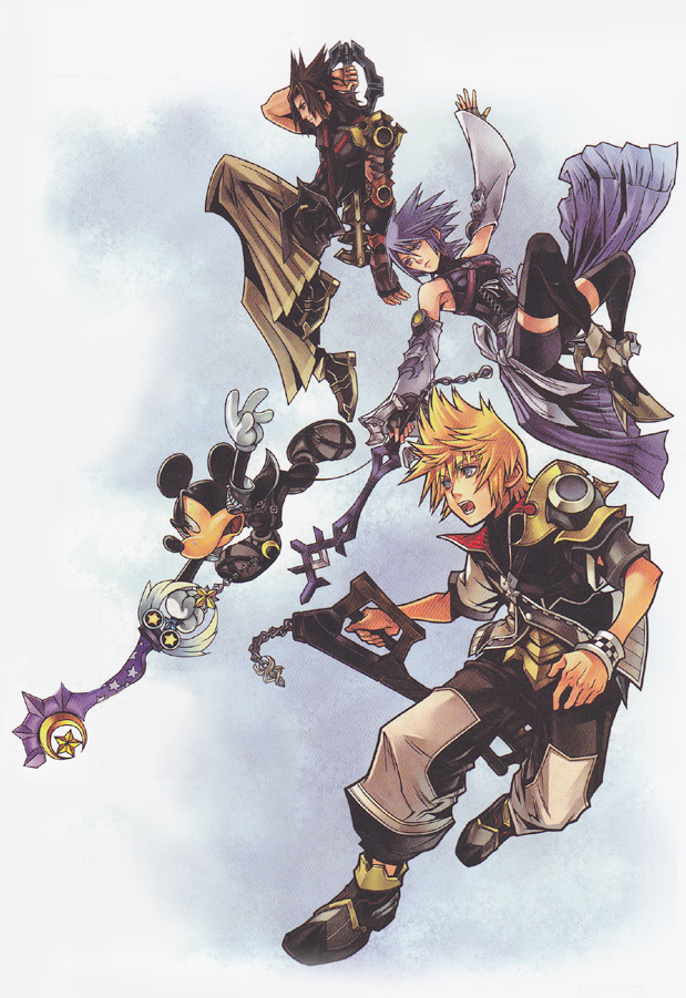 Kingdom_Hearts_Birth_by_Sleep_by_Scorpiu