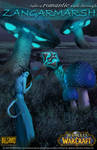 World of Warcraft: Draenei