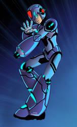 VerKe Armor X
