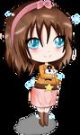 :PC: Little star