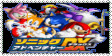 SADX Stamp by PhatomGhostGirl by SonicAdventureDXFans