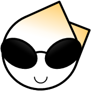 onion shades by Redstar212