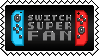 Switch by debureturns