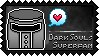 Dark Souls Superfan by debureturns