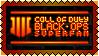 Black Ops Superfan by debureturns