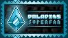 Paladins Superfan