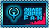 Quake Super Fan