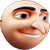 GRUvy Emote by MrSneakyPhotoShop