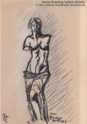 Venus-J.Arnold