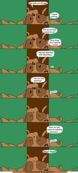 Comic 1 Page 4