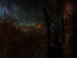 Darkest night by Tangobear-resources
