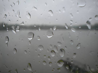 Raindrops by Tangobear-resources