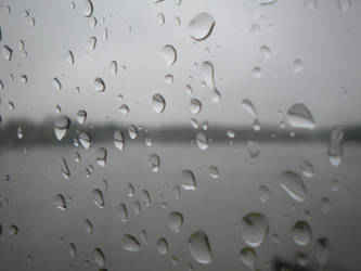 Raindrops 2 by Tangobear-resources
