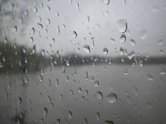 Raindrops 3 by Tangobear-resources