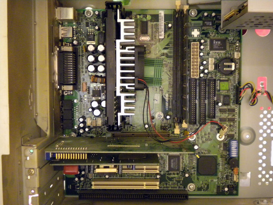 Emon circuits by Tangobear-resources