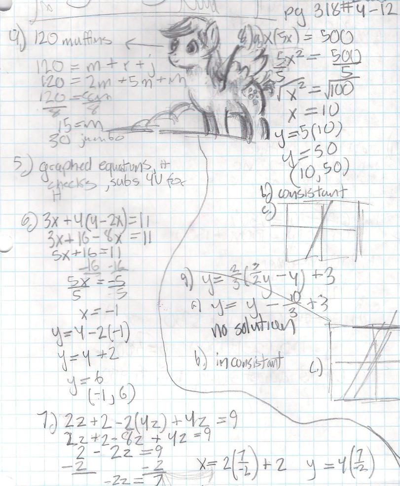Homework help papers