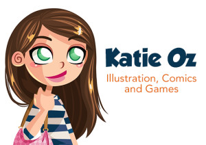 Katie-O's Profile Picture