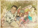 prewed_amang01