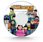 CD_lowedesign_01