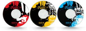 CD_digim_maskon