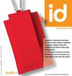 ID bags