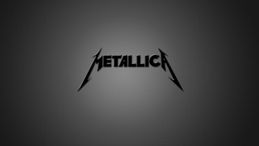 Metallica wallpaper by AlondraPass