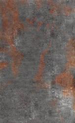 Texture 88
