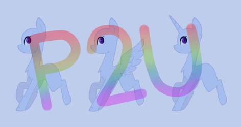 Pony Base By Huirou On Deviantart