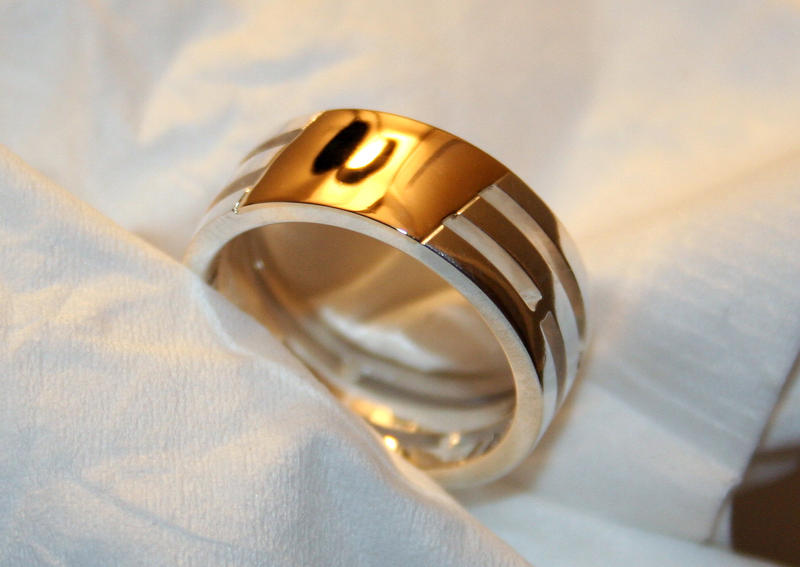 Male Wedding Ring 20 Delicate Wedding Ring Designs Wedding Ring Pictures