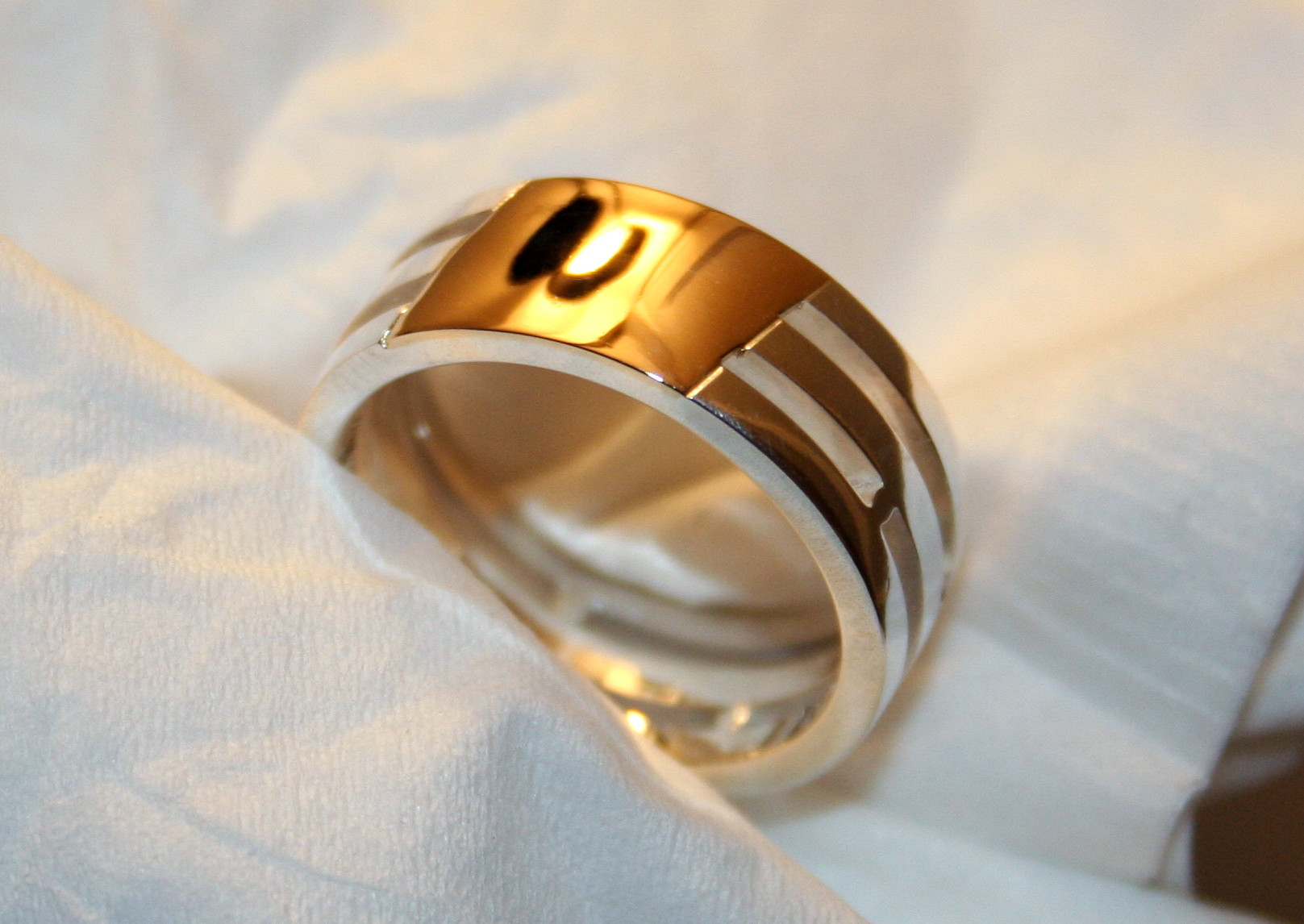 Wedding Ring Shop, male wedding ring