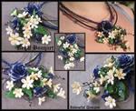 Regal Bouquet