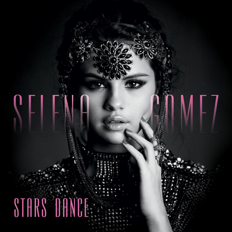 selena gomez save the day stars dance preview 7 of 11