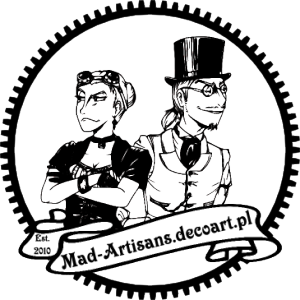 mad-artisans's Profile Picture