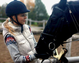 AlisaBezSkazki's Profile Picture