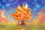 Autumn stories
