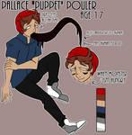 Pallace Pouler