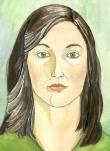 Amalias-dream's Profile Picture