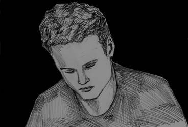Brendon by Amalias-dream