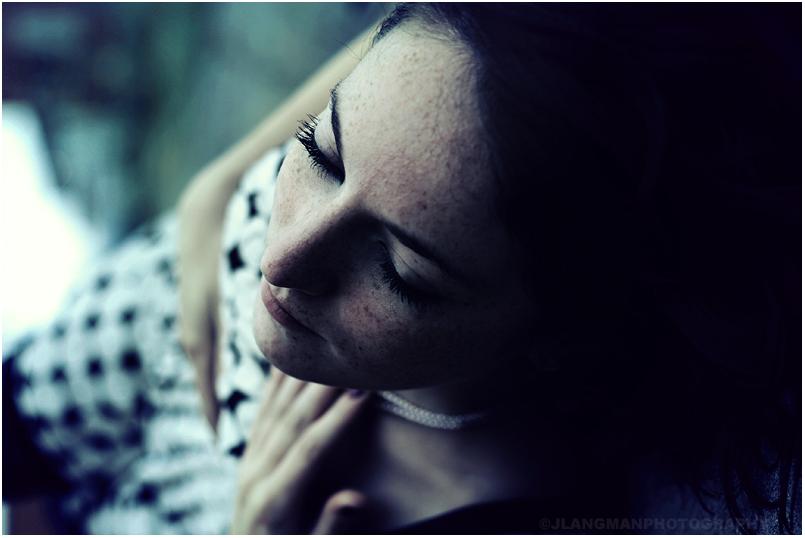 this bliss  my renewal by lithp - �u avatarLar Ka�Maz =)