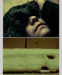.burnout