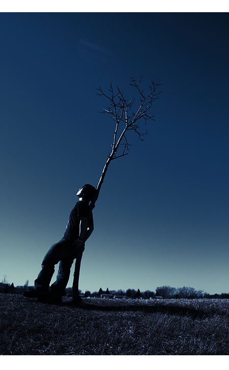 under a pale moon by lithp - Avatar Ar�ivi �steyenler