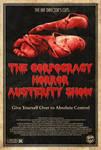 The Corpocracy Horror Austerity Show by Bragon-the-bat