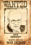 Wanted for War Crimes - 03