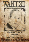 Wanted for War Crimes - 08