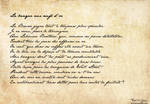 Les Fables - 11 by Bragon-the-bat